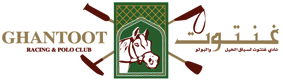 Press release - Emirates Open Polo Championship 3rd game