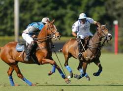 Valiente Etches Their Name on the Ylvisaker Cup