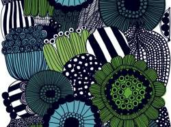 Marimekko A World of Modern Classics